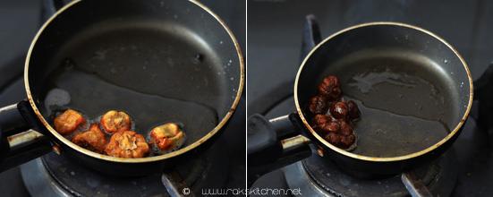 4-mor-milagai-fry