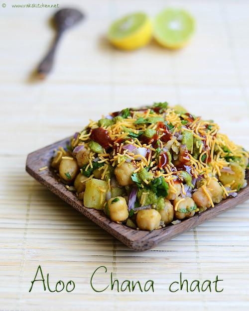 aloo-chana-chaat-recipe