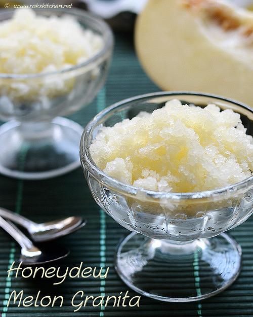 honeydew-melon-granita-2