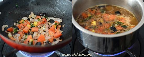 4-fry-boil