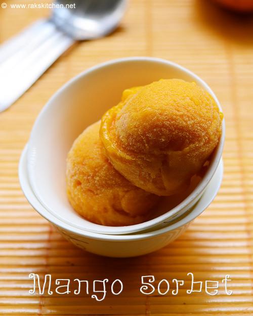 mango-sorbet-recipe