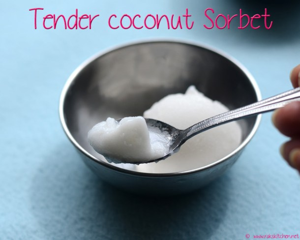 tender-coconut-sorbet