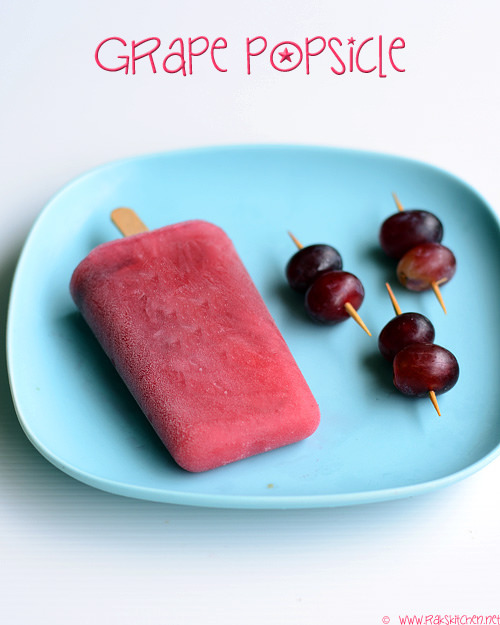 grape-popsicle-recipe