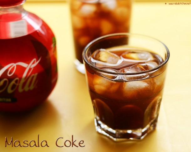 masala-coke-1