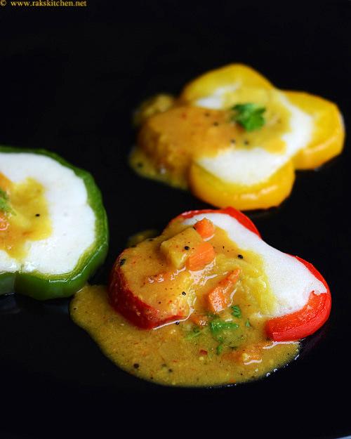 indian-style-veg-sunny-side up