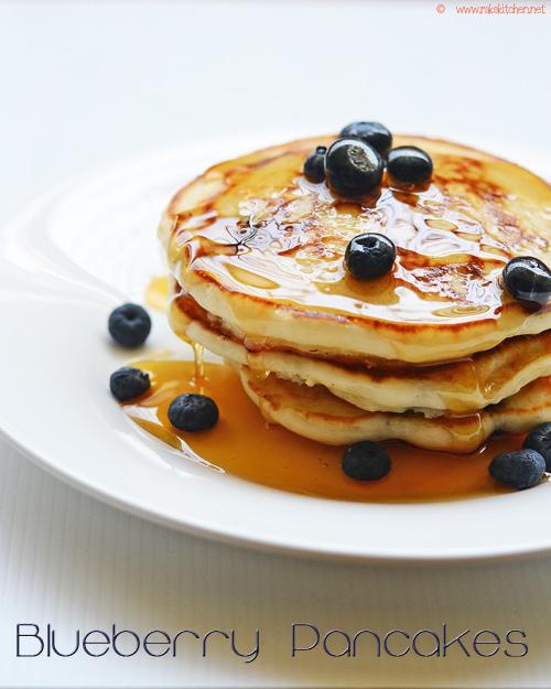 blue-berry-pancake1