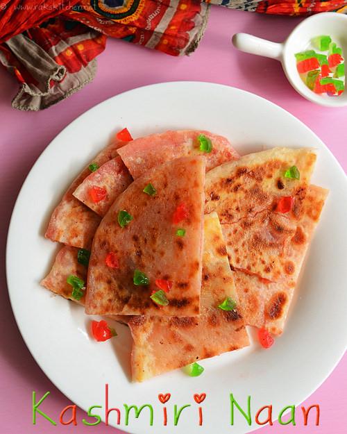 kashmiri-naan-recipe1