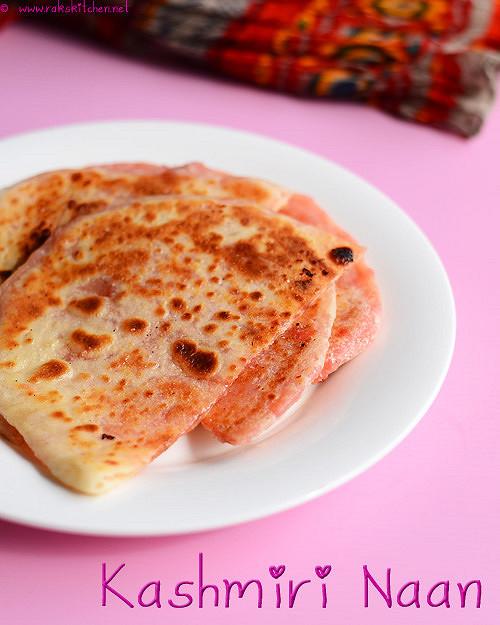 kashmiri-naan-recipe