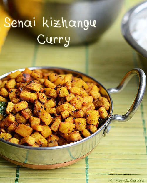 senai-kizhangu-curry-recipe