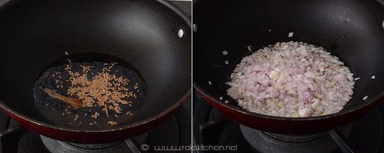 1-onion