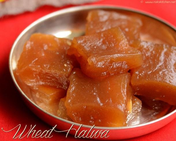 godumai-halwa-recipe