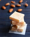 badam-burfi-recipe