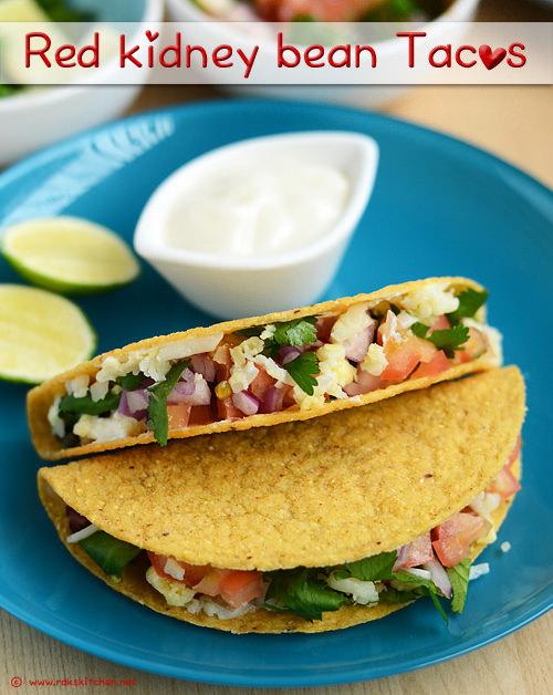 vegetarian-tacos-recipe