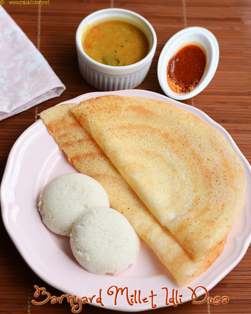 idli-dosa-with-millets