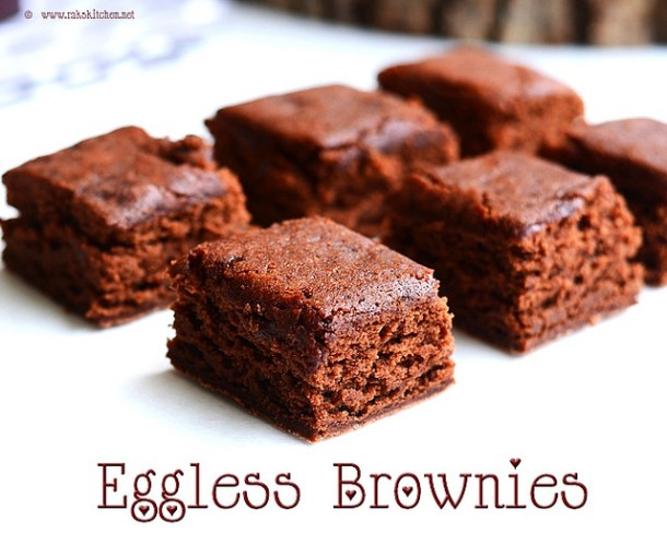 eggless-brownies