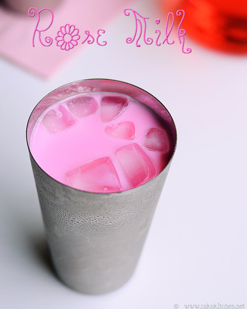 rose-milk-recipe