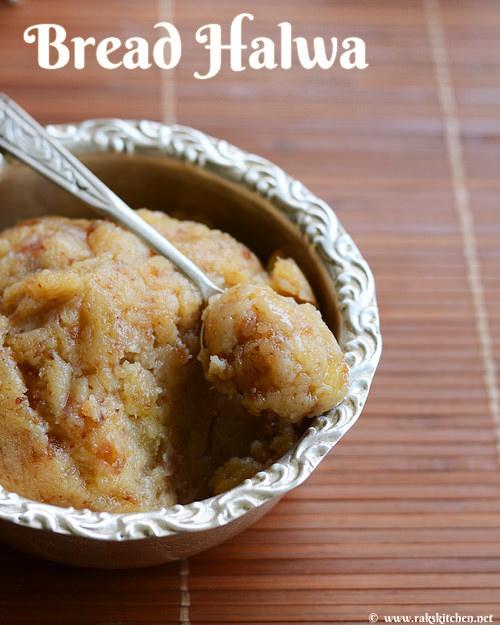 bread-halwa-recipe-1