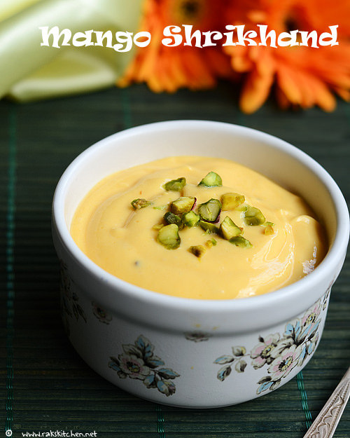 mango-shrikhand-recipe