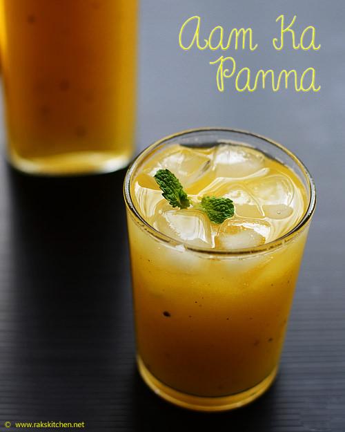 Aam-ka-panna-recipe