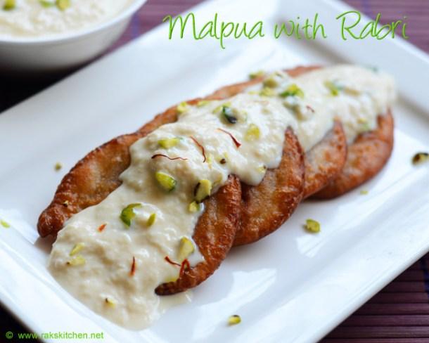 malpua-recipe
