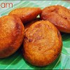 wheat-flour-appam
