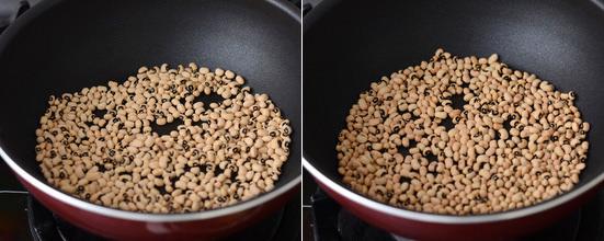 1-roast-karamani