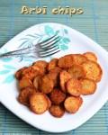 arbi-chips
