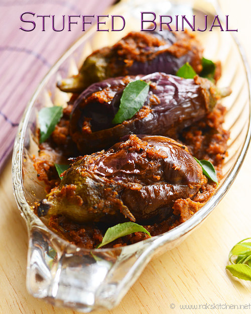 stuffed-brinjal-curry