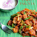 2-chilli-parotta-recipe