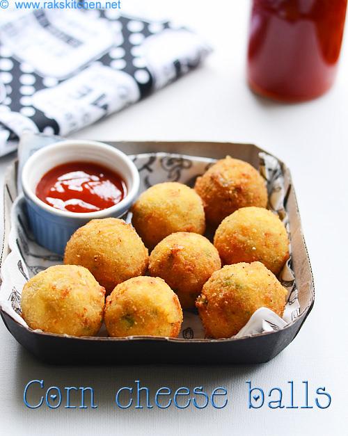 corn-cheese-balls-recipe-1