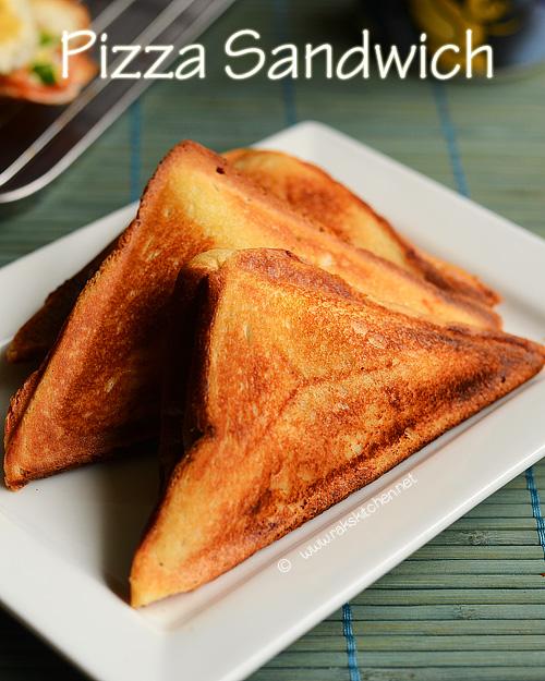 Pizza-sandwich-recipe