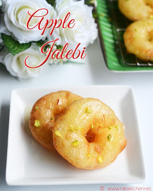 apple-jalebi-recipe