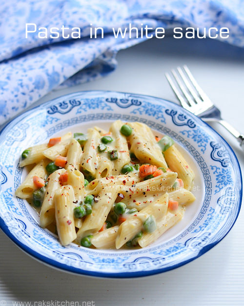 Penne-pasta-recipes