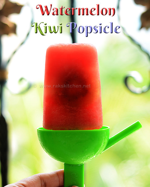 watermelon-kiwi-pops