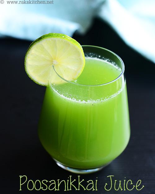 Poosanikai-juice-recipe