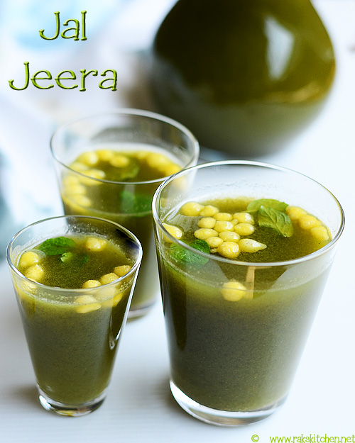 jal-jeera-drink-recipe