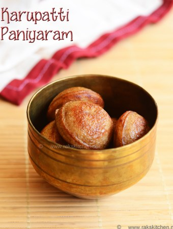 palm-jaggery-paniyaram