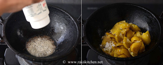 `instant-lemon-pickle-step-4
