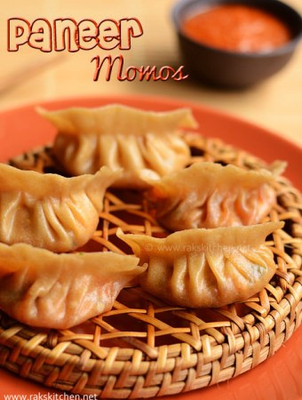 how-to-make-paneer-momos-1