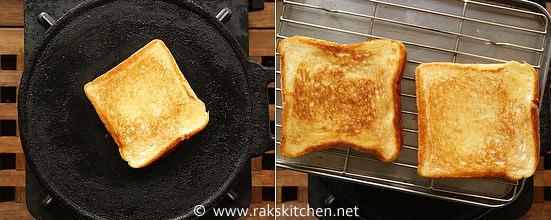 step-5-masala-toast