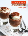 Easy-chocolate-mousse-recipe
