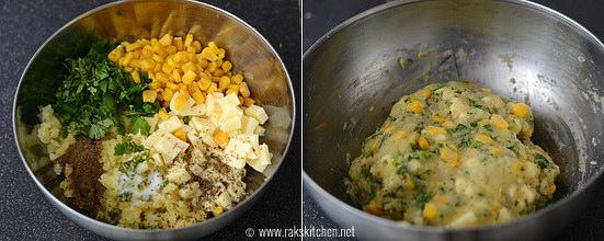 potato-croquettes-recipe-4