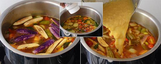 step-7-sambar-recipe