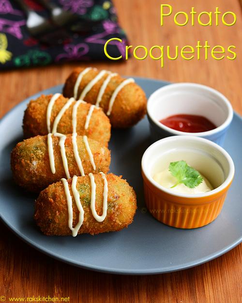 potato-croquettes-recipe