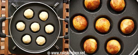 Masala-rice-recipe-step5