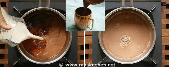 step3-stove-top-hot-chocolate