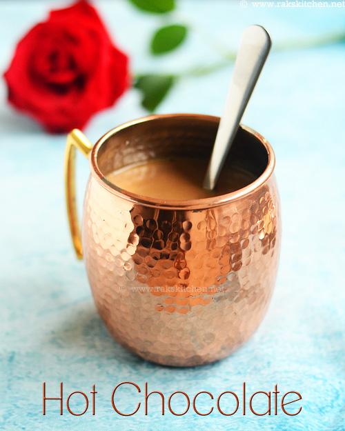 stove-top-hot-chocolate