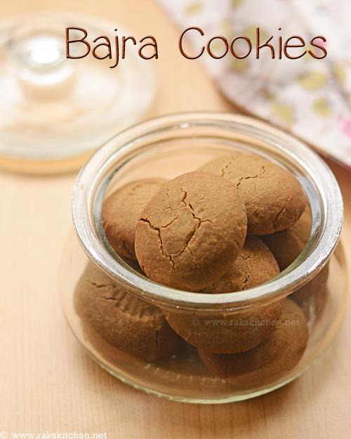 millet-cookies-recipe