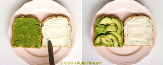step4-avocado-sandwich