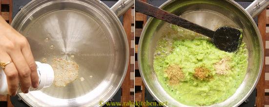 Peas-kachori-step3